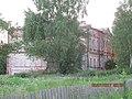 Главный дом ПервитиноIMG 7789.jpg