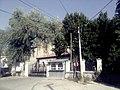 """Град Прилеп Р. Македонија - Црква """"Црква """"Свети Кирил и Методиј"""" """"† 1 - panoramio.jpg"""