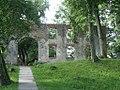 Гробиньксий Замок - вход.jpg