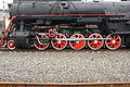Грузовой паровоз ЛВ18-002 (ОР18-002) (10).jpg