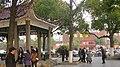 Г.Чангша, провинции Хунан, КНР. - panoramio - Oleg Yu.Novikov (8).jpg
