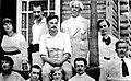 Демидов с семьёй Станиславского (1917).jpg