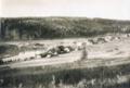Деревня Кашка.png