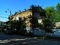 ДомНАгоголя - panoramio.jpg