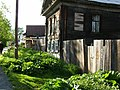 Домики Верхотурья - panoramio.jpg