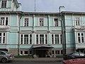 Дом Паткуль М.А. 2.jpg