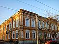 Дом архитектора Закиева 19 в.JPG