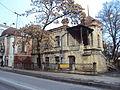 Дом раввина, Кисловодск 03.JPG