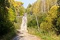 Дорога на Антониху - panoramio.jpg