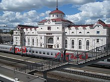 Железнодорожный вокзал станции Ижевск.jpg