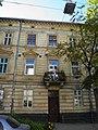 Житловий будинок, Хмельницького Б., 47 (1).JPG