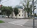 Здание Мальшинской богадельни 1.JPG