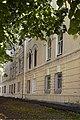 Здание военных казарм Курск ул. Дзержинского 94 (фото 5).jpg