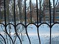 Зима - panoramio - Valmar1964.jpg