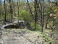 Змиевы печеры-4.JPG