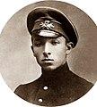 Илья Сельвинский — ученик евпаторийской гимназии 1910-е.jpg