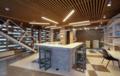 Интерьер современного офиса из клееного бруса.png