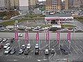 Ипподромская магистраль, Новосибирск 4.jpg