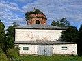Калужская Ферзиковский Богимово Церковь 20 07 012.jpg