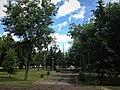 Караваевский парк - 1.JPG
