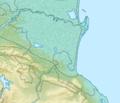 Карта Кумторкалинского района.png