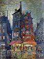 Коровин-Париж-1930-е.jpg