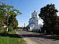 Короп Вознесенська церква 1.jpg