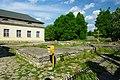 Костел Святого Миколая (вiрм.руїни), Кам'янець-Подільський.JPG