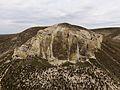 Краматорська крейдяна скеля 1.jpg