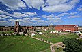 Крепость Орешек (Шлиссельбургская крепость-тюрьма) 2H1A7435WI.jpg