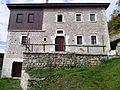 Куќа во Галичник 44.jpg