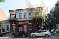 Ленина ул., 49 1.jpg
