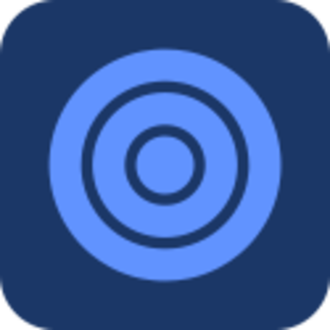 ConceptDraw Project - ConceptDraw Project Logo