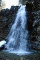 Манявський водоспад 11.jpg