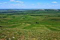 Межгорная долина - panoramio (2).jpg