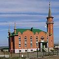 Мечеть имени Зайнуллы Ишана.jpg