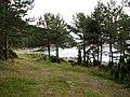 Монастырский наволок. Кандалакшский залив. - panoramio (2).jpg