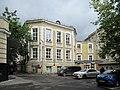 Москва, Большая Грузинская улица, 10, строение 1 (2).jpg