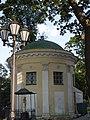 Москва - Донской монастырь, ц. Александра Свирского 2.jpg