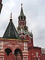 Москва 2014 - panoramio.jpg