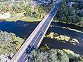 Мост через речку ворскла 0056.jpg
