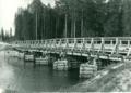 Мост через р.Емца.png