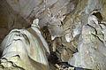 Мраморная пещера 9.JPG