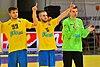 М20 EHF Championship EST-UKR 28.07.2018-5361 (42973333734).jpg