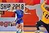 М20 EHF Championship GRE-FAR 21.07.2018-9385 (29674051618).jpg
