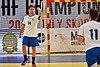 М20 EHF Championship UKR-ITA 21.07.2018-0074 (28663807447).jpg