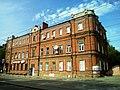 Нижний Новгород. Большая Печёрская 8.jpg