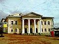 Нижний Новгород. Большая Покровская 18.jpg