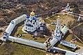 Николо-Угрешский монастырь с воздуха 2.jpg