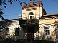 Новочеркасск, ул.Просвещения, 104, правое здание.jpg